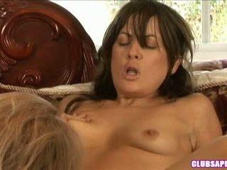 big boobs, adorable, alluring