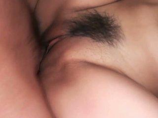 Jepang mom aku wis dhemen jancok file vol 3, free diwasa dhuwur definisi porno 5f