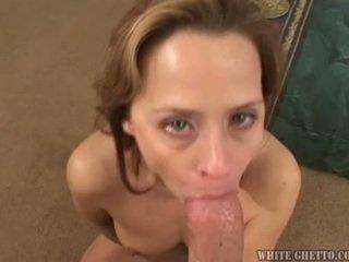 hardcore sex, πίπα, τριχωτό μουνί