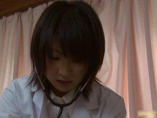Kijken kinky japans porno gratis