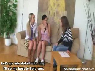 đại học, cô gái học đại học, quan hệ tình dục tuổi teen