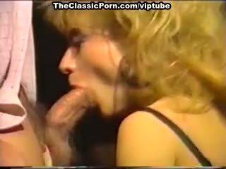 Dana lynn, nina hartley, ray victory v ročník porno místo