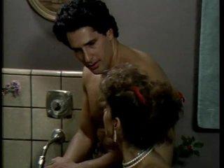 The Adultress 1987 Jamie Summers,Alexa...