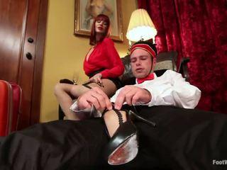 foot fetish, hd porn, foot worship