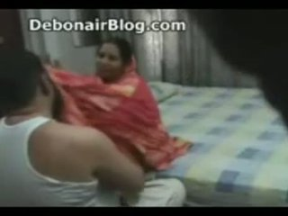 Untold 性别 scandal 同 讨厌 巴基斯坦 aunty