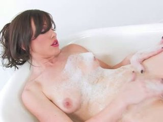 check brunette porno, you nice ass fuck, new cunt fuck