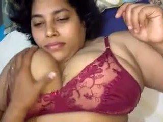 巨尻, アラブ, hdポルノ