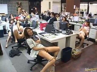 الجنس المتشددين, اليابانية, بنات الآسيوية