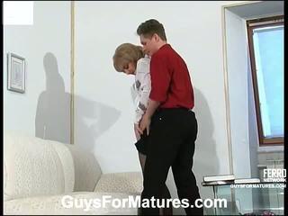 hardcore sex, blowjobs, meniup pekerjaan