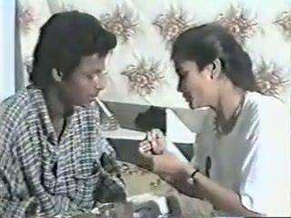 Veldig hot indisk desi couples having sex av sweetpussy6969