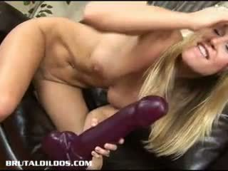 more toys real, hottest solo, real masturbation
