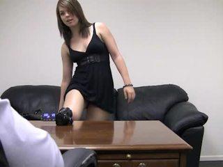 hardcore sex, chicks in barefoot, amateur porn