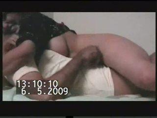 Indiškas punjabi aunty enjoys seksas su jos lover iki supriya86
