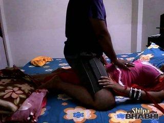 Shilpa bhabhi india smut