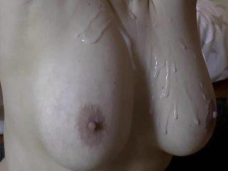 शीर्ष 7 cumshots - मुंह बट और बड़ा टिट्स, पॉर्न fb