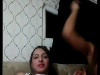 big, webcam, shemale