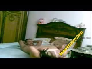 Fullt arab sex tape egyptisk video