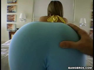 Alexis texas receives henne wazoo fingered & slit knullet
