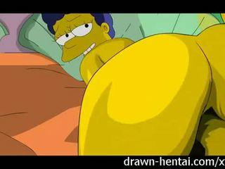 guy, cartoon, hentai