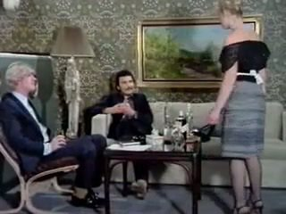 group sex action, fun vintage vid, any danish
