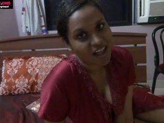 Lily hinduskie seks nauczycielka rola grać