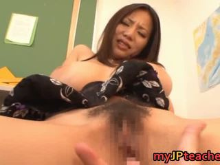 hardcore sex, fuck busty slut, blowjob