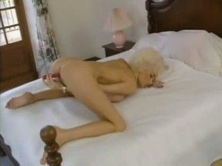 Dolly buster elokuva - dreamland