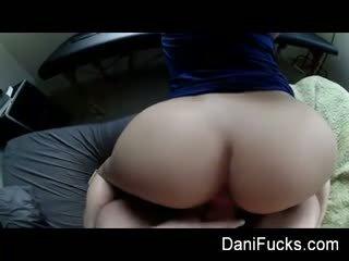 Iň beti babe fresh, more big tits, fun pornstar great