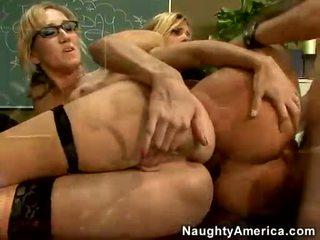 hardcore sex, nice ass, groupsex