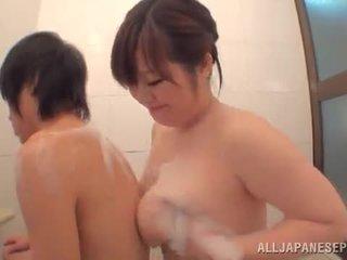 oriental, asia, asian