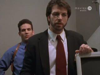 Deviant obsession (2002) tam film