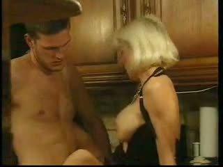 사까시, 프랑스의, hd 포르노