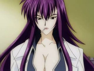 quality cartoon see, all hentai quality, more anime great