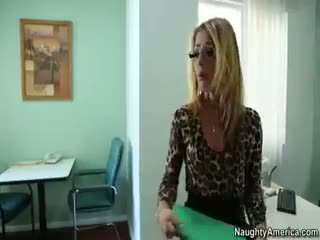 virkelighet hot, noen blowjob hot, hotteste pornstar gratis