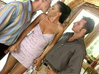taze oral seks herhangi, ideal öpme ücretsiz, hq vajinal sex görmek