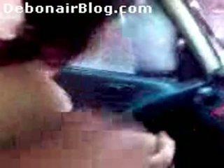 Delhi-keshavpuram-mms-scandal-