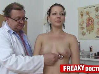 Gynekologisch