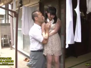japānas, teens, kissing