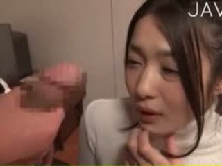 japanese, blowjob, store kuker