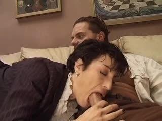 Ιταλικό μητέρα που θα ήθελα να γαμήσω