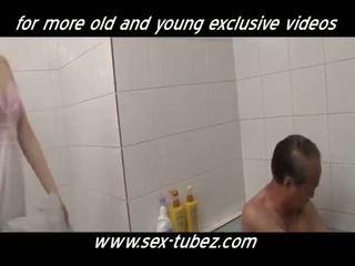 Батько ебать daughter's найкраща друг, безкоштовно порно 28: молодий pron молодий порно - www.sex-tubez.com