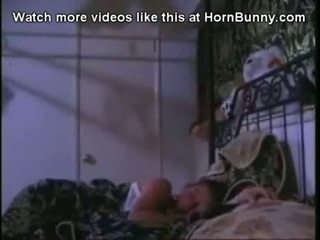 Oče in hči imajo prepovedano seks - hornbunny. com