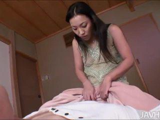الجنس عن طريق الفم, مص, اليابانية