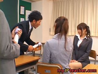 Junna aoki और erika kirihara सेक्सी प्यारा