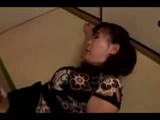 japanese fucking, all rough fucking, japan movie