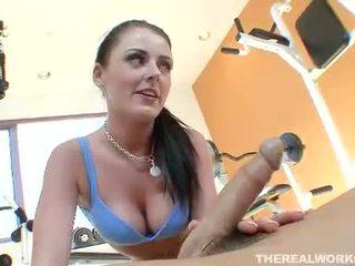 hardcore sex, blowjobs, babe
