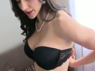 Cums inside sister - porno video 181