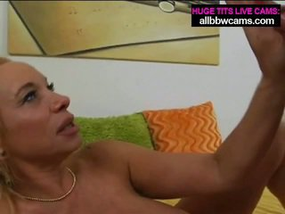 hardcore sex, fin rumpe, big dicks and wet pussy