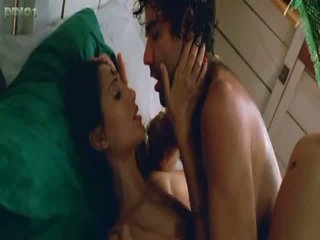 Camila pitanga - eu receberia kot piores noticias. video