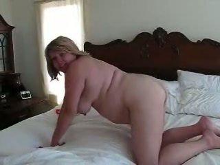 bbw, big tits, mature